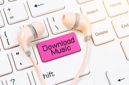 lieder downloaden legal